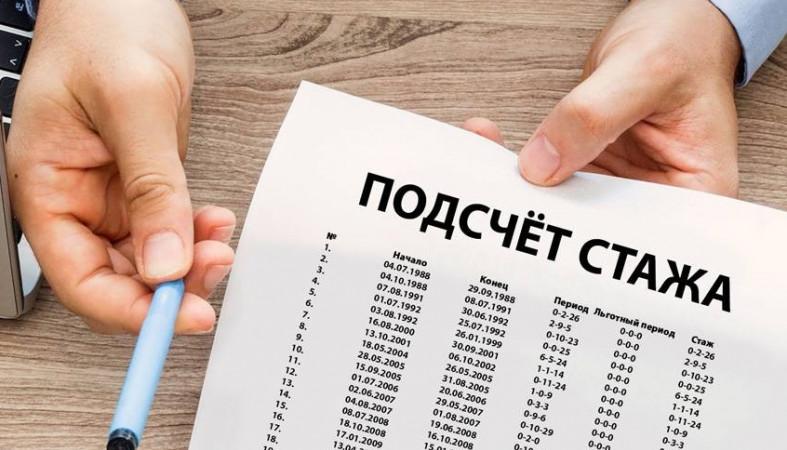 Трудовые книжки со стажем Муравская 2-я улица купить справку 2 ндфл Семеновская набережная